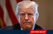 """Tuyên bố """"có thể quan hệ tốt với Kim Jong-un"""" của ông Trump cho thấy điều gì?"""