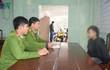 Thiếu niên 15 tuổi đột nhập nhà dân trộm nhẫn, dây chuyền vàng