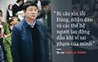 TIN TỐT LÀNH 15/01: Lời xin lỗi của ông Đinh La Thăng và trận thắng của U23 Việt Nam trước U23 Australia