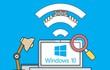 Mạng WiFi ẩn là gì? Nó có bảo mật không? Làm sao kết nối vào mạng WiFi ẩn trên Windows 10?