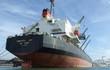 Mua tàu Vinalines Sky 661 tỷ đồng sau 10 năm bán 154 tỷ đồng