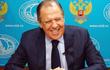 6 bí mật ít người biết về Ngoại trưởng quyền lực của Nga