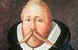 """7 cái chết """"hy hữu"""" nhất trong lịch sử: Nhịn tiểu quá lâu mà chết, cắn phải lưỡi, nhiễm trùng rồi tử vong"""