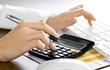 Infographic: Vì sao cách tính thuế thu nhập cá nhân mới gây tranh cãi?