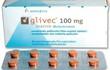 TP.HCM đã được phép nhập thuốc Glivec điều trị ung thư