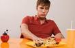 Viêm đường mật và biến chứng nguy hiểm