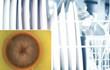 Vi khuẩn chết người có thể lẩn khuất trong những chiếc máy rửa bát, và đây là cách để phòng tránh