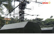 Những Radar thương hiệu Việt