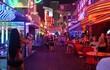 Thái Lan: Bị tiền và ghen tuông làm mờ mắt, chồng siết cổ vợ đến chết rồi cuỗm hết tài sản bỏ trốn