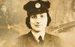 Noor Inayat Khan – Từ công chúa Ấn Độ đến điệp viên Anh