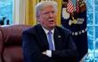 Ông Trump 'chối bỏ' giải pháp hoà bình trên Bán đảo Triều Tiên