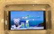 Huawei Mate 10 Pro vẫn tiếp tục phát video trong 4 tiếng dù bị nhét vào ngăn đá -24 độ C
