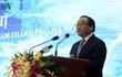 Bí thư Hà Nội: Phải nâng cao khả năng giám sát chống tham nhũng