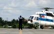 Nga nâng cấp những gì cho trực thăng Mi-171E?