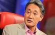 CEO Kaz Hirai: Công việc của tôi là khôi phục niềm tự hào của Sony