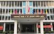 1 Trung tâm Y tế ở Cần Thơ để ngoài sổ sách cả 1 tỉ