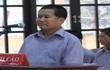 Vụ phá rừng Pơmu: Cựu phó Đồn Biên phòng khai gì ở tòa?