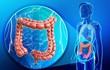 """Vi sinh vật trong ruột có thể """"hack"""" quyền điều khiển bộ gen của bạn, đây là cách chúng làm điều đó"""