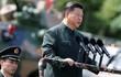 Triển khai 45 cuộc tập trận mỗi năm, Trung Quốc có mục đích gì?