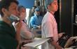Bệnh viện K triển khai kỹ thuật mới của Nhật Bản để phát hiện sớm ung thư dạ dày