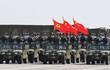 Bộ trưởng Quốc phòng Mỹ: Nga – Trung còn nguy hiểm hơn nhiều so với khủng bố