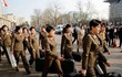 Hàn Quốc bất an khi Triều Tiên hủy chuyến tiền trạm phút chót