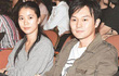 Dù danh tiếng chồng thua xa vợ nhưng cuộc hôn nhân của 3 cặp đôi TVB này khiến ai cũng ngưỡng mộ