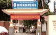 Sản phụ ở Hà Giang tố bị thúc sinh dẫn tới thai nhi chết ngạt: Bộ Y tế chỉ đạo xử lý