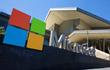 Microsoft vượt mặt cả Google lẫn Apple để trở thành công ty công nghệ đứng đầu thế giới