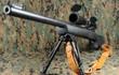 5 súng trường bắn tỉa đem đến nỗi khiếp sợ cho mọi kẻ thù