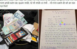Bị giật túi ở Sài Gòn, chàng trai Hà Nội lại thấy sự tử tế, đáng yêu của những người dưng
