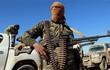 """Phiến quân Syria cạn tiền, cai ngục bỏ vị trí, phạm nhân """"tranh thủ"""" vượt ngục"""