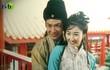 """Cuộc đời thăng trầm của 4 mỹ nhân """"Tứ đại tài tử"""" TVB: Người có hôn nhân mỹ mãn vạn người mê, kẻ chật vật tìm tình yêu đích thực sau chuỗi ngày tăm tối"""
