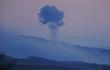 Phe Kurd đột ngột tung đòn phản công, thị trấn TNK trúng tên lửa, hơn 30 người thương vong