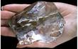 """Quên viên kim cương 910 carat đi, đây mới là """"nhà vô địch"""" có kích thước to nhất thế giới!"""