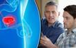 5 yếu tố nguy cơ mắc ung thư bàng quang