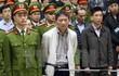 """Luật sư của bị cáo Trịnh Xuân Thanh: """"Khi nghe bản án, thân chủ tôi đã rất sốc"""""""
