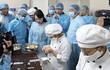 Bộ Y tế sẽ giảm ít nhất 1.260 vị trí lãnh đạo