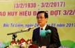 Bí thư Quận ủy Bắc Từ Liêm làm Chủ tịch Liên minh Hợp tác xã Hà Nội