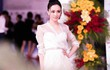 Hoa hậu Việt - gian nan và cạm bẫy: Trong tầm ngắm của đại gia