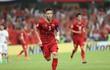 Lịch thi đấu và truyền hình trực tiếp Asian Cup 2019 ngày 17/1