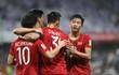 Báo Trung Quốc dự đoán kết quả thuận lợi cho Việt Nam trong ngày cuối vòng bảng Asian Cup