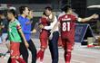 """Người Hàn Quốc """"nội chiến"""" ở V.League, HAGL liệu có tiếc?"""
