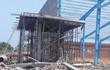Thêm nạn nhân tử vong trong vụ sập bức tường 6 người chết ở Vĩnh Long