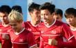 Lịch thi đấu King's Cup 2019: HLV Park Hang-seo đổi lịch sang Thái Lan sớm hơn dự kiến