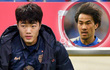 Fan Buriram United mừng hụt với tin đồn nhà cựu vô địch Ngoại hạng Anh làm đồng đội Xuân Trường