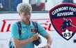 Chính thức: Không phải Paris FC, Clermont Foot 63 mới là bến đỗ mới của Công Phượng khi sang Pháp