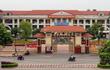 Đoàn thanh tra mới tại Vĩnh Tường có 1 phó chánh thanh tra, 8 trưởng, phó phòng Thanh tra Bộ Xây dựng