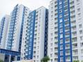 Giá chung cư cao cấp Carina Plaza như thế nào trước sự cố hỏa hoạn khiến 13 người tử vong?