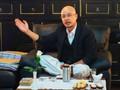"""""""Sách Lược Tâm"""" của Đặng Lê Nguyên Vũ: Sẽ là thứ đưa Trung Nguyên đến vị thế thống ngự"""